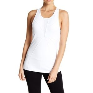 Zella Energy Burst Tank Top